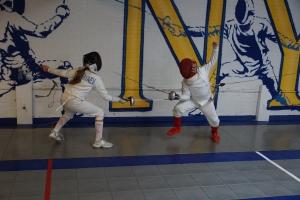 NYFA Youth3 Y10 finals