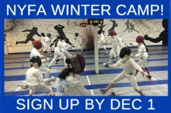 Winter camp 2015 signup pic
