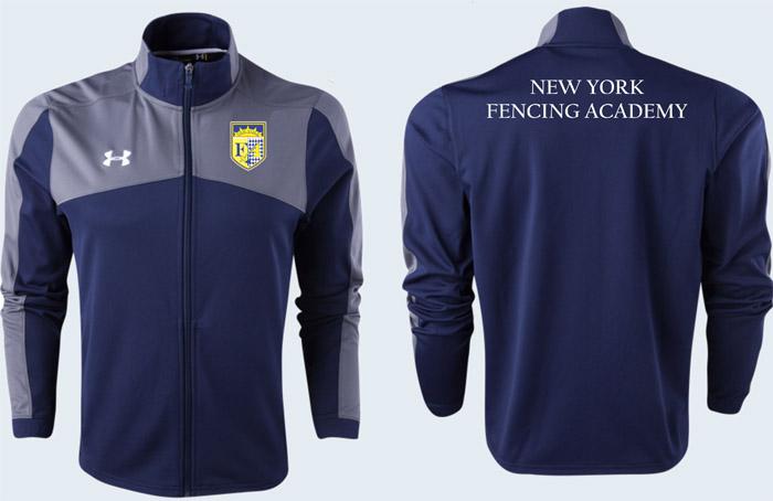 NY Fencing Academy