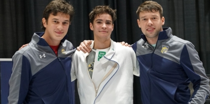 alan-temiryaev-center-coaches-misha-mokretsov-left-yarik-ponomarenko-right-temiryaev-wins-2017-junior-olympic-national-championship-in-junior-mens-epee