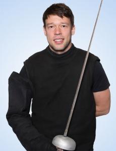 Coach Ponomarenko