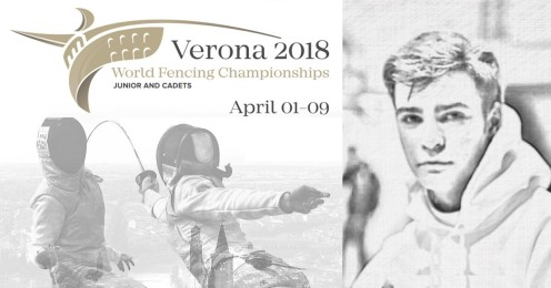 Alan Temiryaev World Championship 2018
