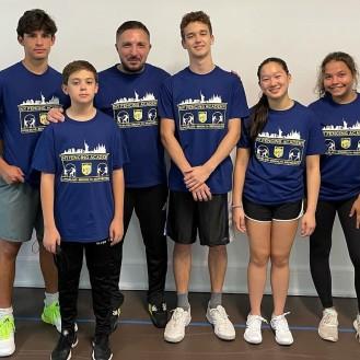NYFA class 2021 Club Shirts (2)