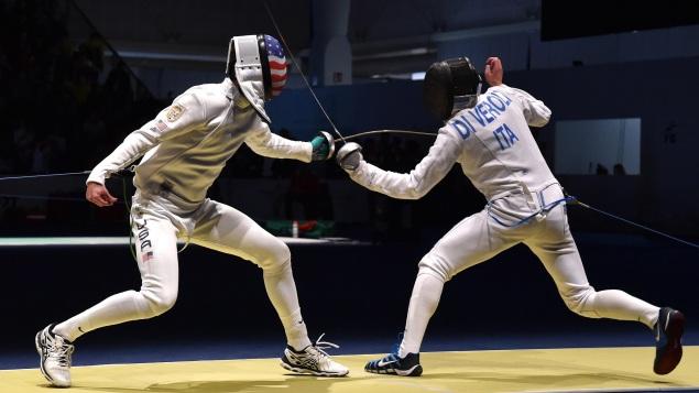 Brooklyn Ny Fencing New York Fencing Academy
