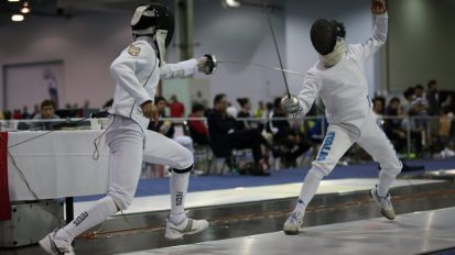 PACKAGES & RATES | NEW YORK FENCING ACADEMY