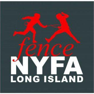 ny-fencing-academy-long-island