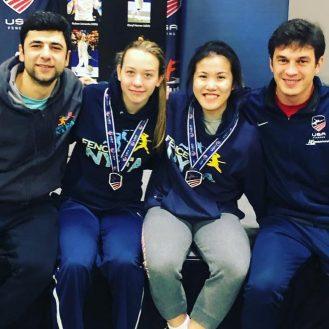 jaclyn khrol bronze emily gao 7th jwe jan nac 2019 coach isaelian coach mokretsov